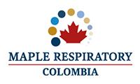 Maple Respiratory Colombia